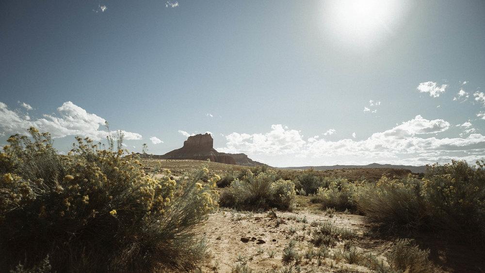 goblin-valley-landscape-big-american-story-07300.jpg