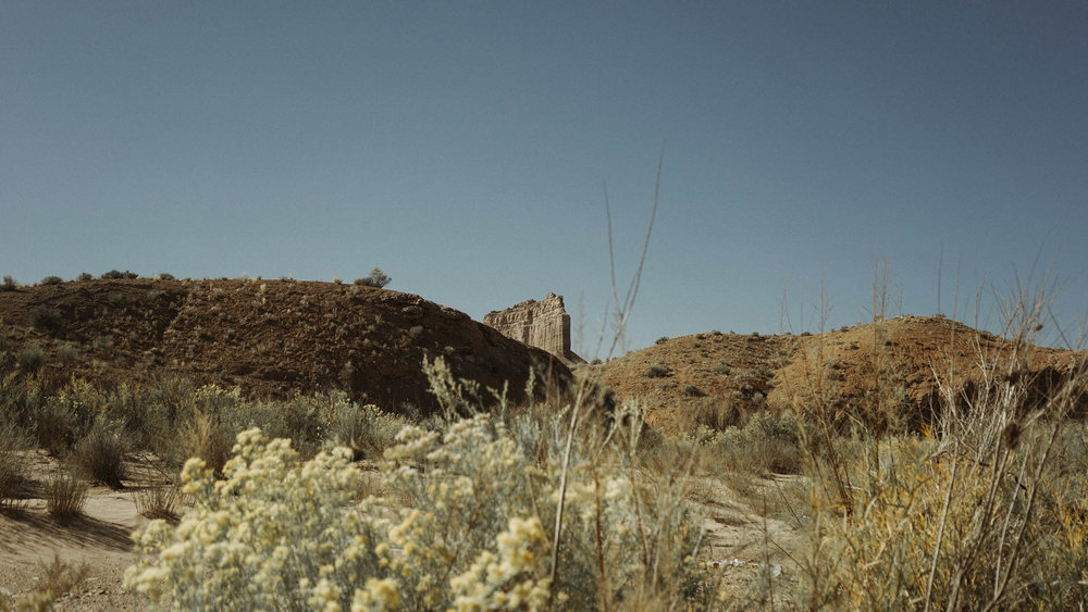 goblin-valley-landscape-big-american-story-03901.jpg