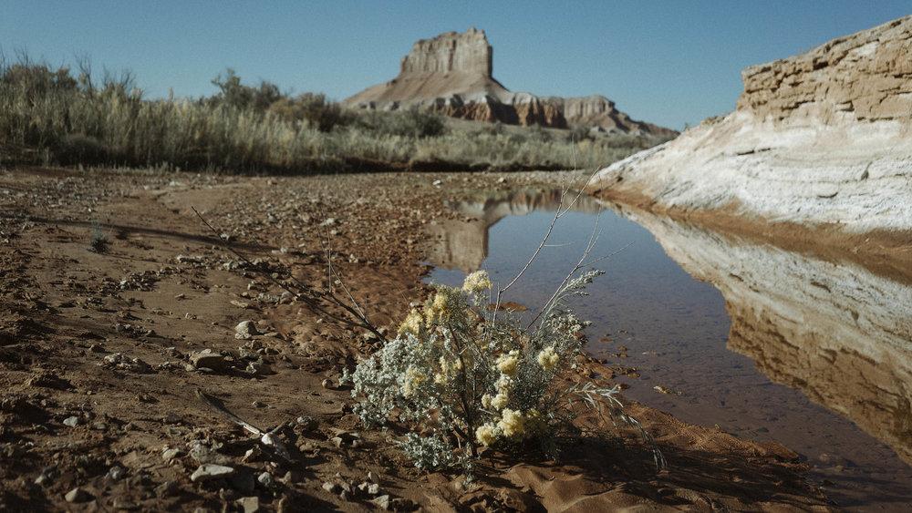 goblin-valley-landscape-big-american-story-03887.jpg