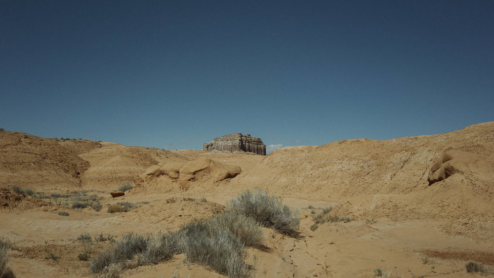 goblin-valley-landscape-big-american-story-03903.jpg