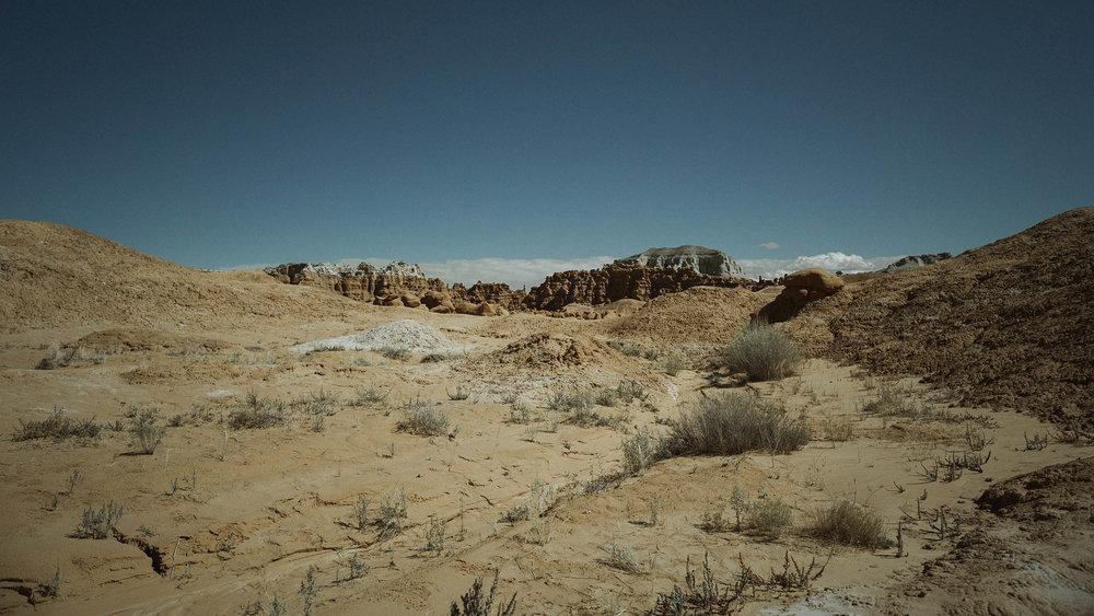 goblin-valley-landscape-big-american-story-07573.jpg