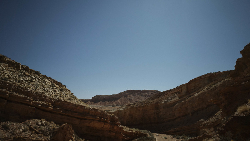 goblin-valley-landscape-big-american-story-07593.jpg