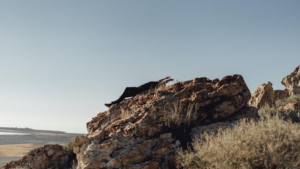 jonathan-antelope-big-american-story-08549.jpg