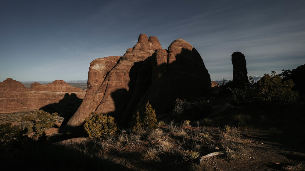 arches-np-big-american-story-02422.jpg