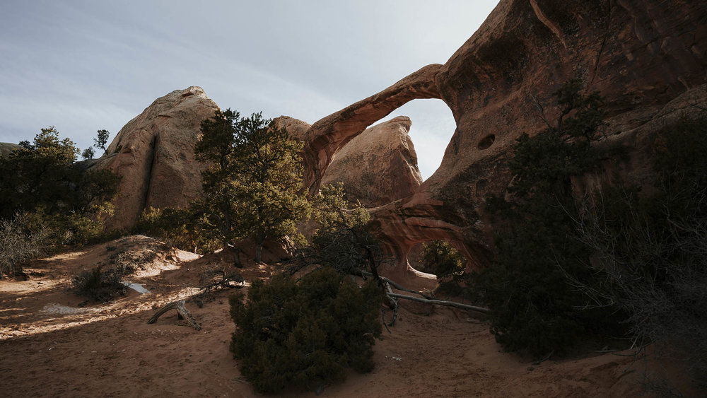 arches-np-big-american-story-02331.jpg