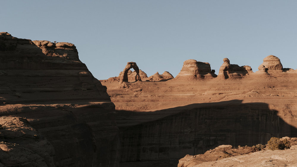 arches-np-big-american-story-04445.jpg