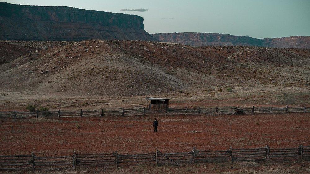gary-corral-painted-horses-big-american-story.jpg