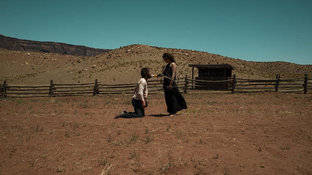 shadow3-big-american-story-painted-horses.jpg