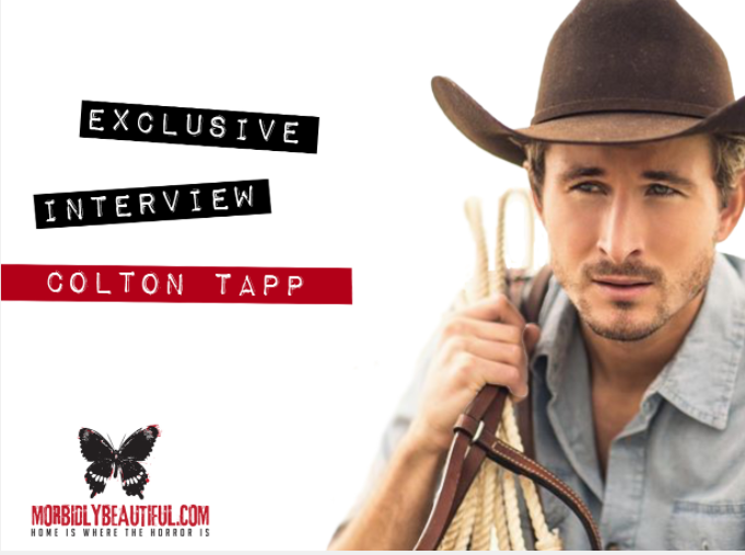 http://morbidlybeautiful.com/exclusive-interview-colton-tapp/