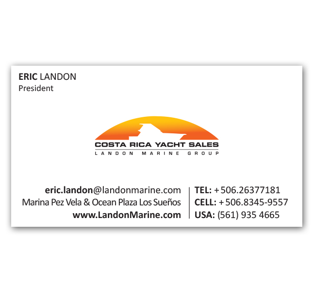 Business cards icon design digital express landoncardg colourmoves