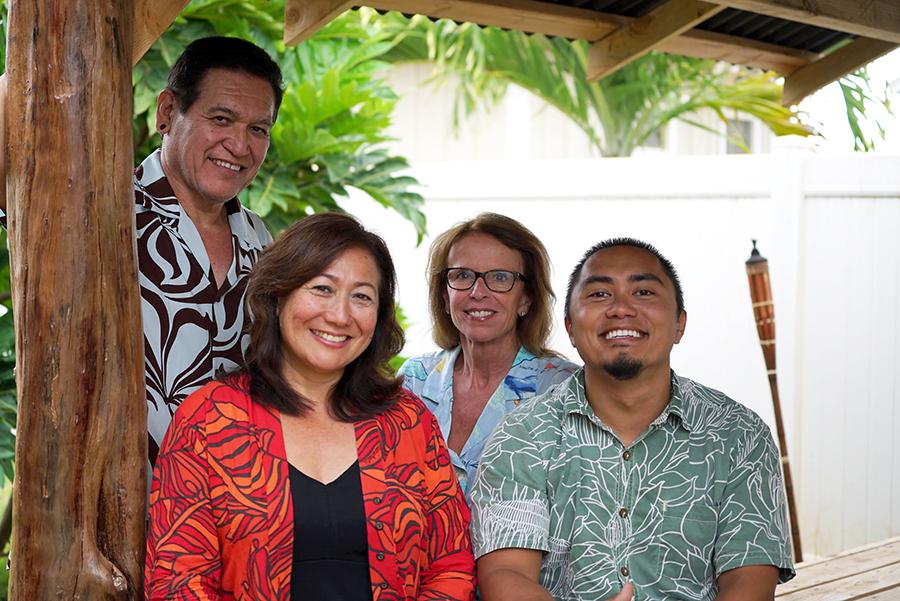 kaananiau-senior-staff.jpg