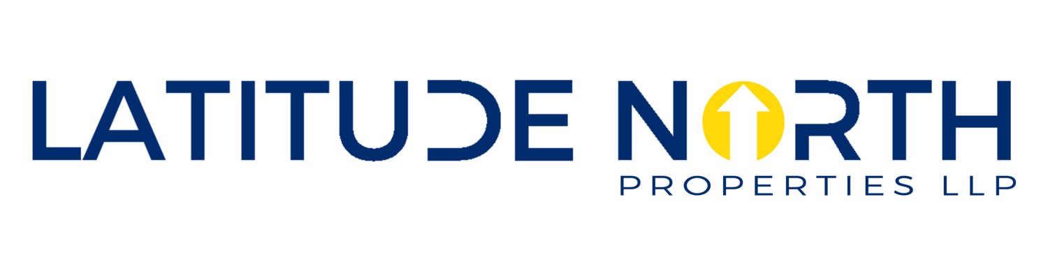 Latitude North Properties LLP