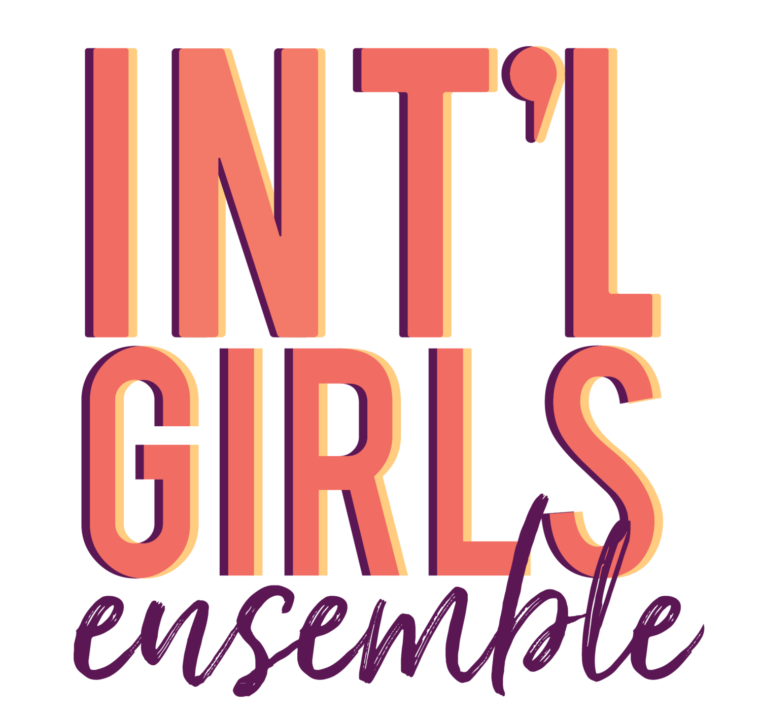 International Girls Ensemble