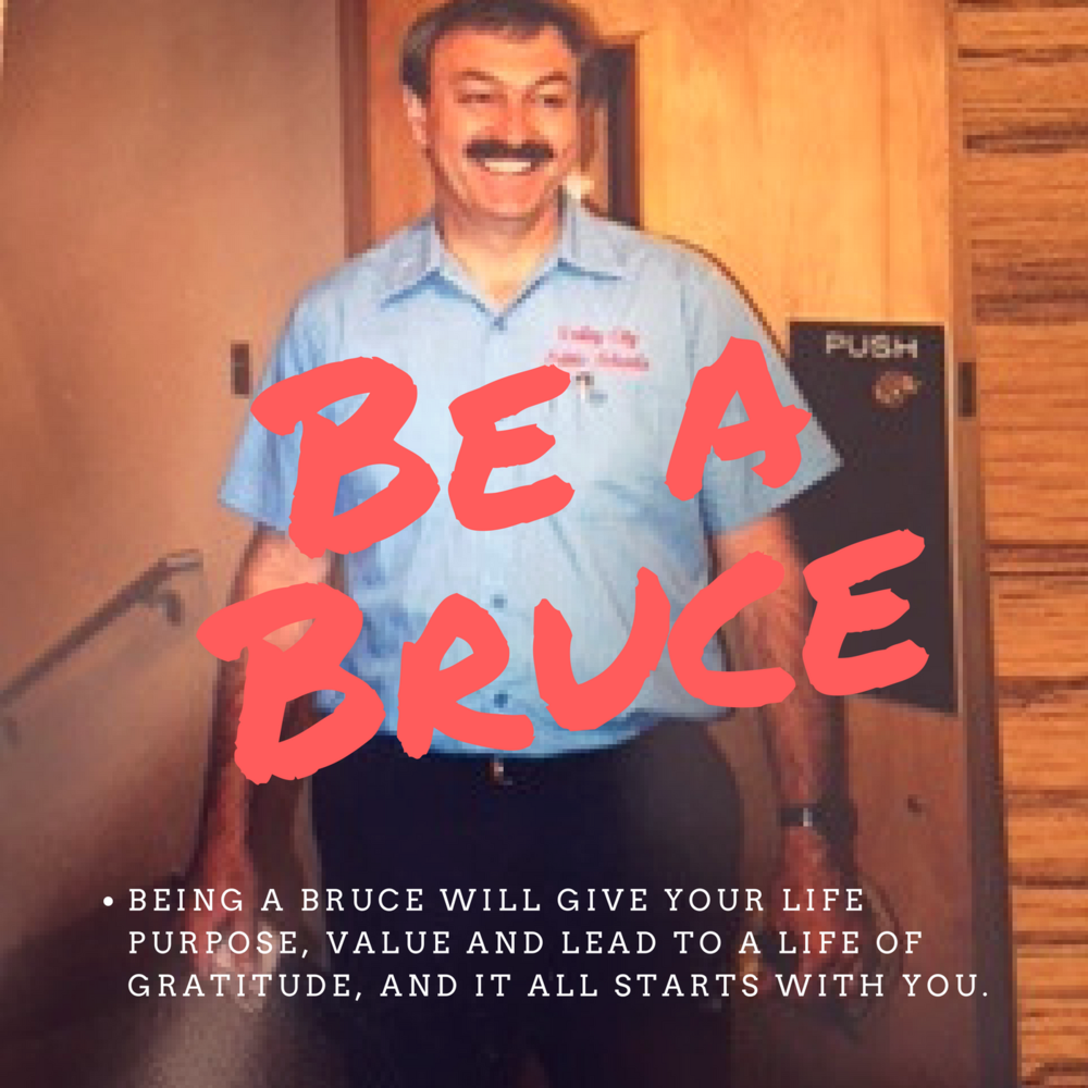 Be a Bruce.png