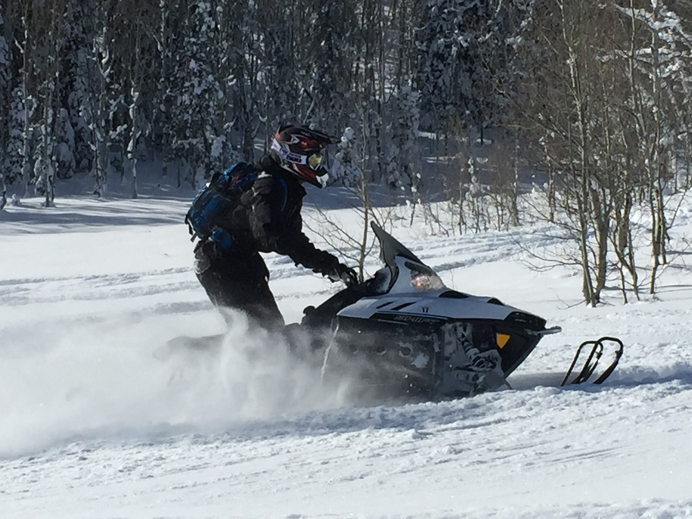 jax snowmobile 2.JPG