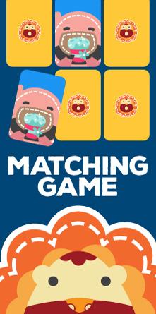 matchinggame.jpg