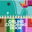 MeetTheAnimals_online_coloring-book-btn2.png