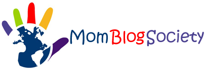 mom-blog-society-logo-2017.png