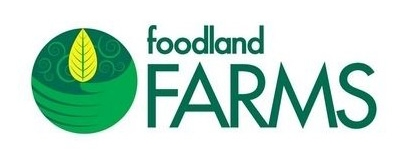 Foodland_Farms.jpg