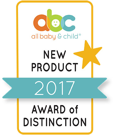 abc_2017_NPS_award_of_dinstinction_logo_final_082217.jpg
