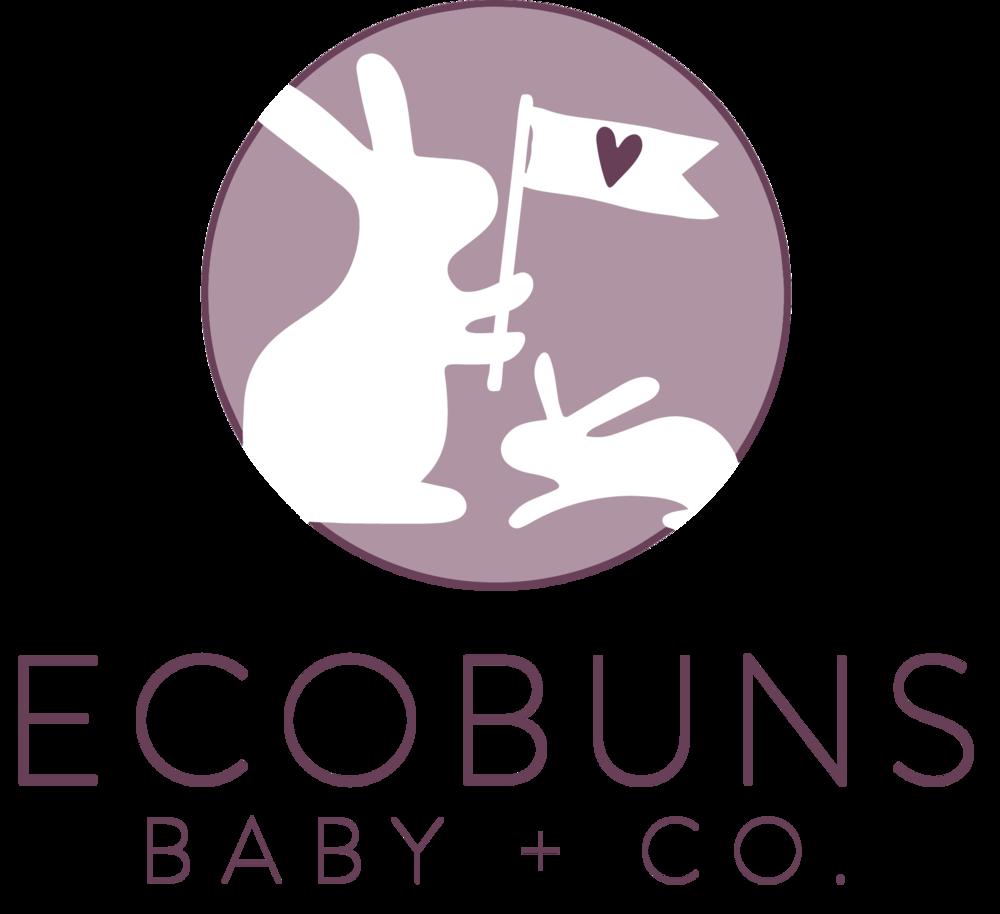Ecobuns.png