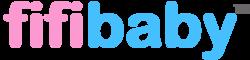 fifibaby_logo_Updated_937c0b13-0c72-4ac7-b242-d9cf821ffd99_250x.png