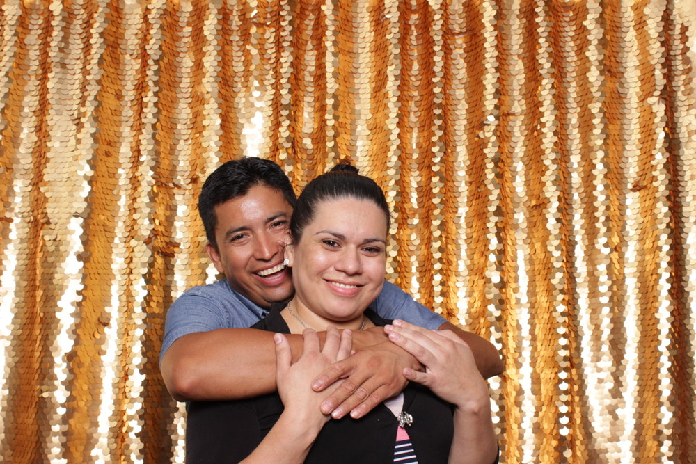 RENOVANDO EL PACTO MATRIMONIAL | HOTPINK PHOTO BOOTH