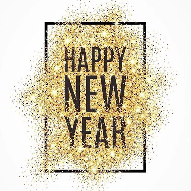 HAPPY NEW YEAR!! ✨🙌💥👊🍭👑🍹 What are some of your new year's resolutions?! #repost @drinkiapp