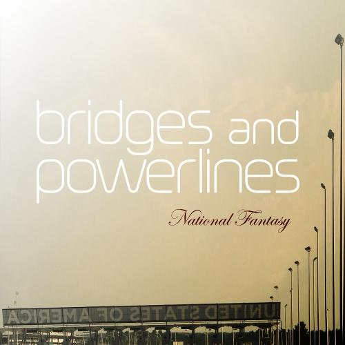bridges and powerlines cover art.jpg