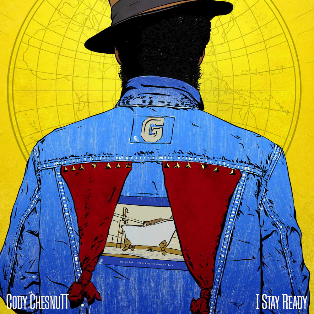Cody ChesnuTT - I Stay Ready art.png