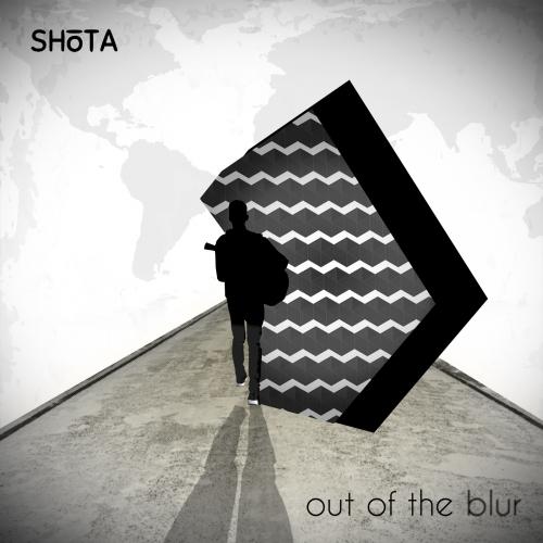 Shota art.jpg