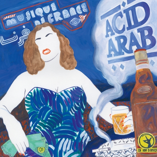 Acid Arab Cover.jpg