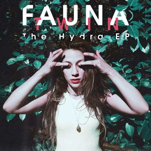 Fauna Twin Hydra EP Art.jpg