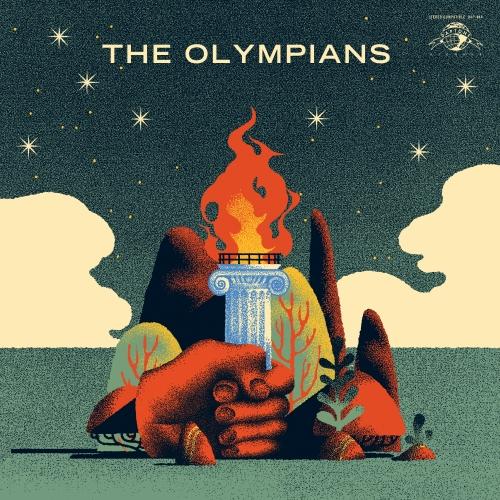 Olympians Art.jpg