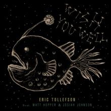 Eric Tollefson art.jpg