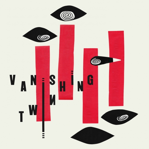Vanishing Twin cover.jpg