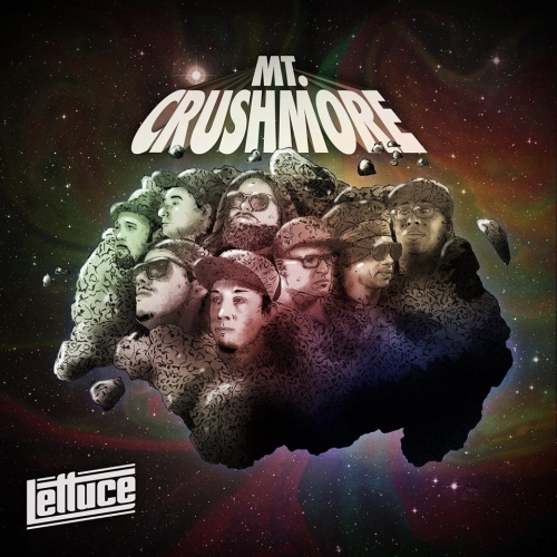 Lettuce - Mt Crushmore Cover Art.jpg