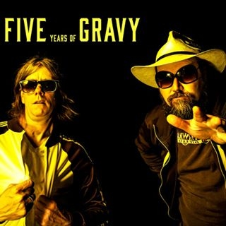 Five Years of Gravy Cover Art.jpg