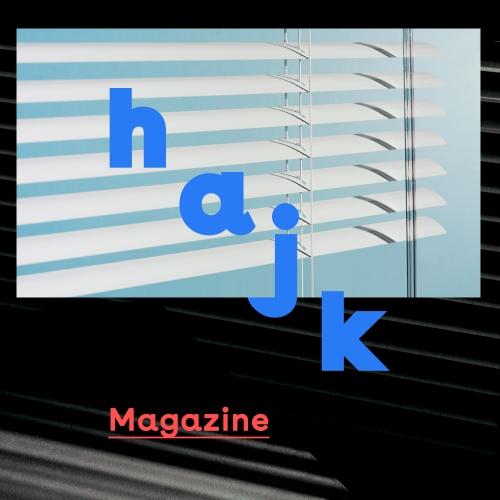 Hajk cover art.jpg