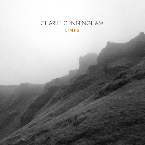 Charlie Cunningham Lines Art.jpg