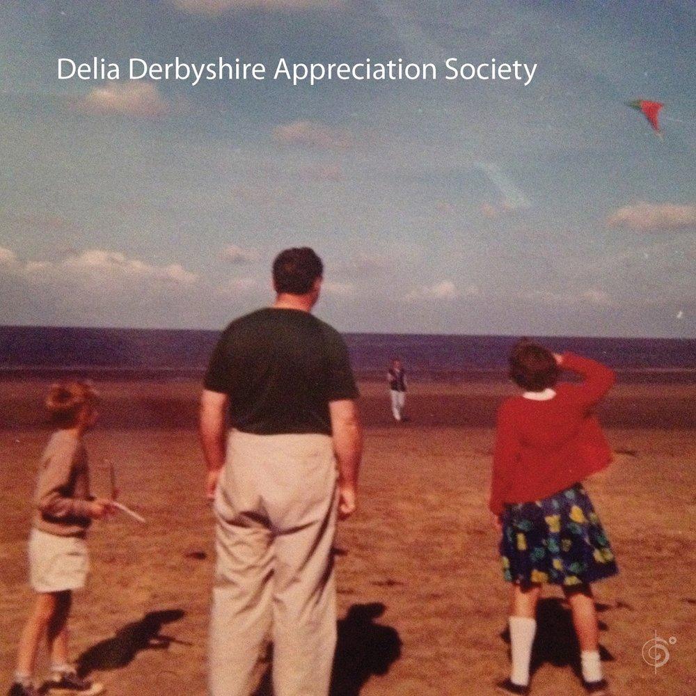 DDAS Cover Art.jpg