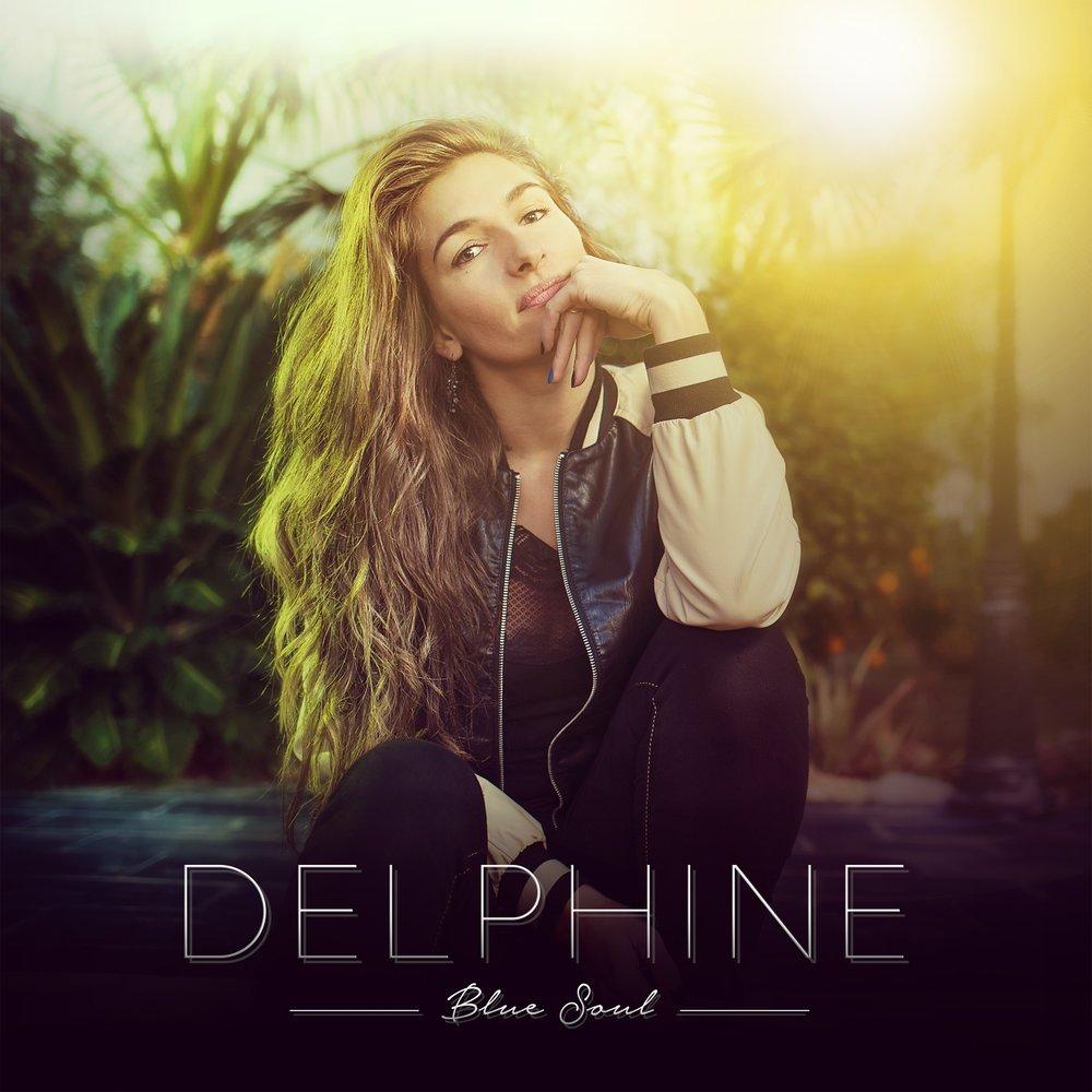 Delphine1485209285042479.jpg