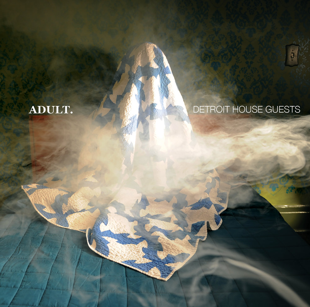 ADULT._DetroitHouseGuests_Front Cover.jpg