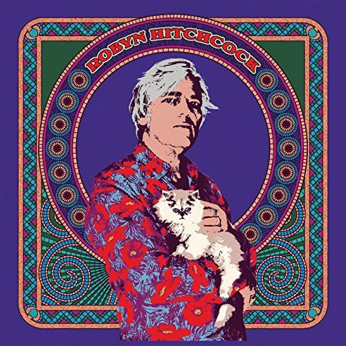Robyn Hitchcock Cover Art.jpg