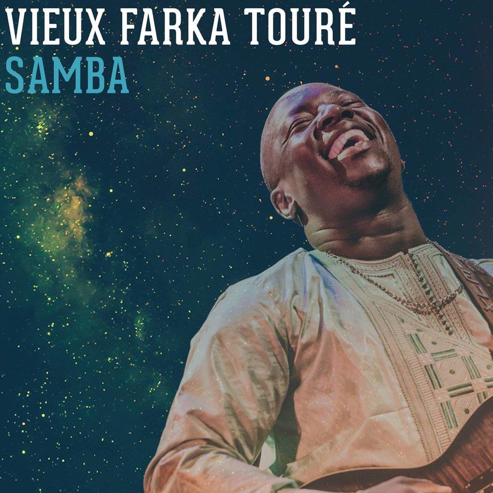 VFT Samba Cover Art.jpg