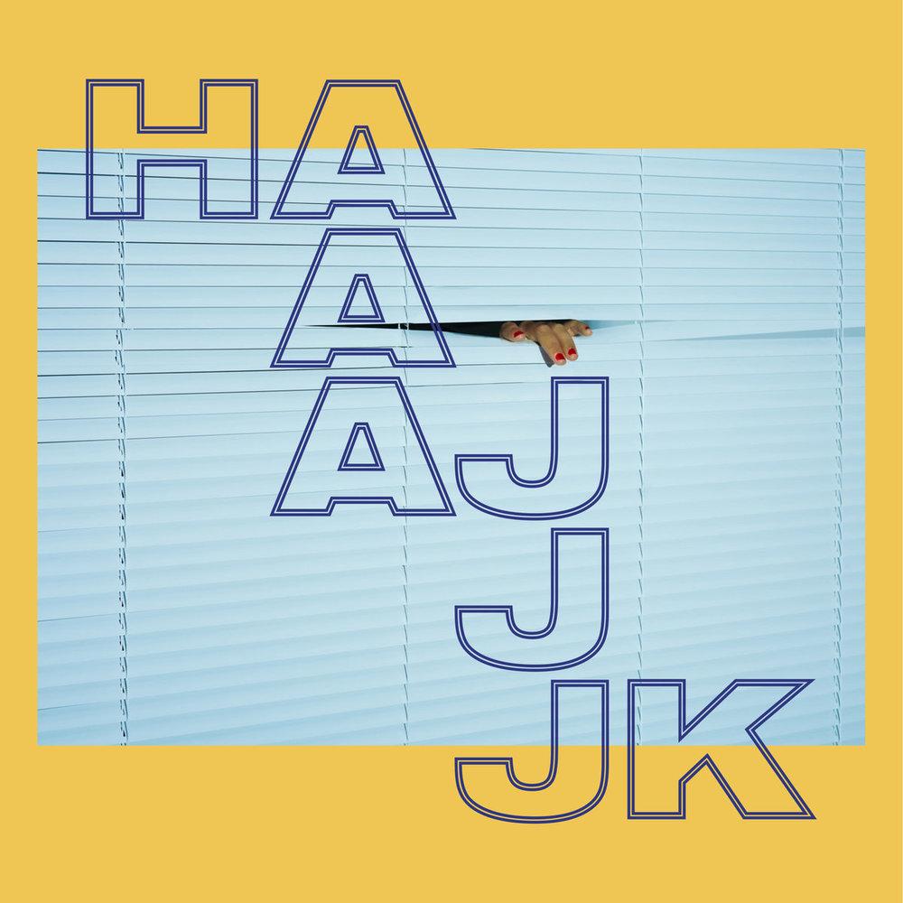 Hajk Album Cover.jpg