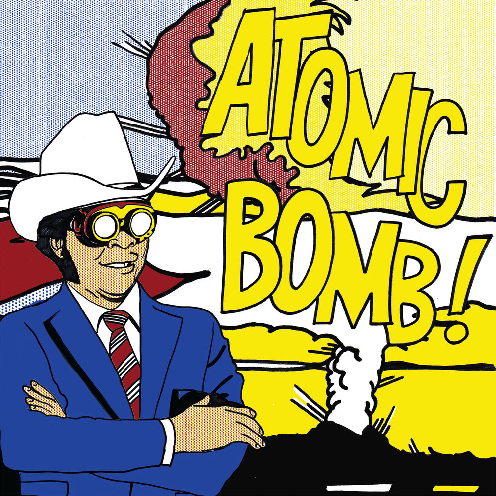 Atomic Bomb Band cover.jpg