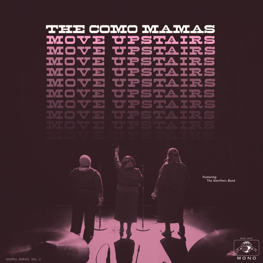 Como Mamas Move Upstairs Cover.jpg