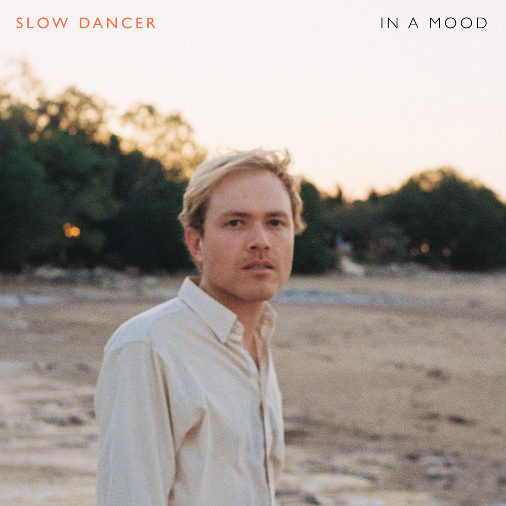In A Mood Album Cover.jpg
