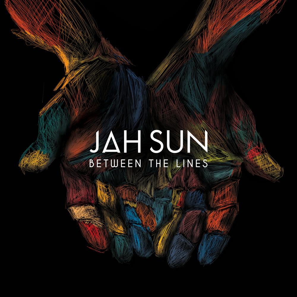 Jah Sun Cover (1).png